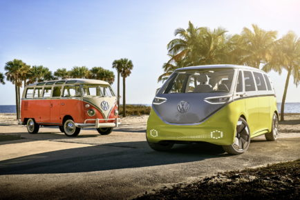VW-ID-Buzz-38