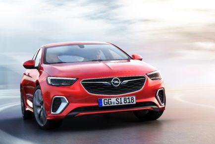 2017 07 19_Opel_Insignia-GSi-prve-fotografije-1
