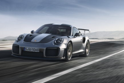 2018-Porsche911GT2RS-01