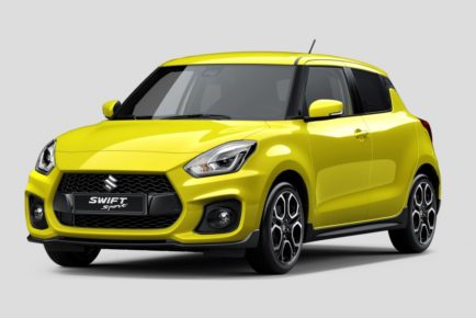 2018-suzuki-swift-sport_