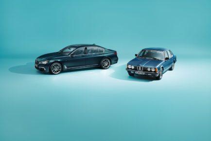 BMW-7-Series-40-Jahre-5