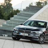 BMW_540i_001