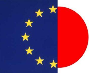 EU-Japan-flag