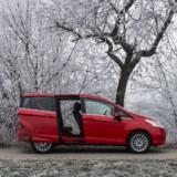Ford-b-max_6-1600x1068