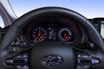 Hyundai-i30N-31