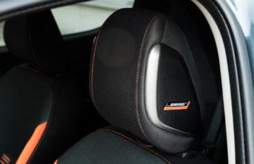 Nissan_Micra_09_IG-T_Tekna_22