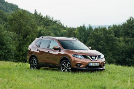 Nissan_X-Trail_20dCi_X-Tronic_AWD_Tekna_001