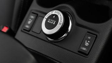 Nissan_X-Trail_20dCi_X-Tronic_AWD_Tekna_25