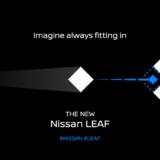 NissanLeaf-Teasers-02