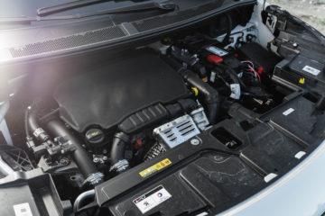Peugeot 3008 1.2 PureTech Allure 31