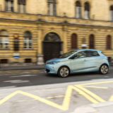 Renault-Zoe_8-1600x1068