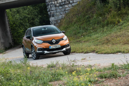 Renault_Captur_15dCi_001