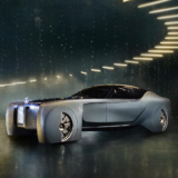 rolls-royce-vision-next-100-concept (4)
