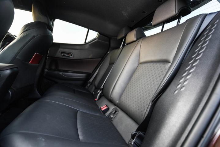 Toyota C-HR Hybrid_31