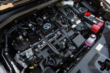 Toyota C-HR Hybrid_35