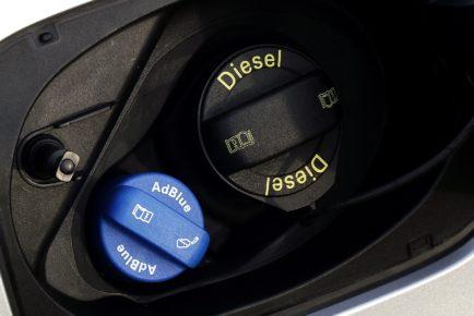 Volkswagen Daimler BMW kartelno dogovarnjanje emisije
