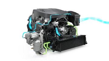 volvo-turbo-lag_1-1600x900