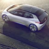VW-Says-We-Need-40-More-Battery-Gigafactories-5