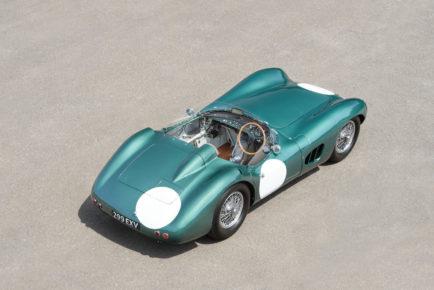 1956_Aston_Martin_DBR1 (43)