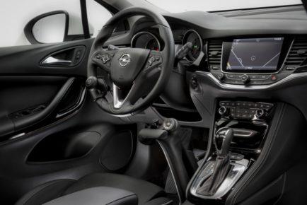 2017 08 03_Opel-za-gibalno-ovirane-1