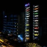 abm-singapore