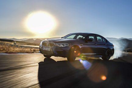 BMW M5 (10)