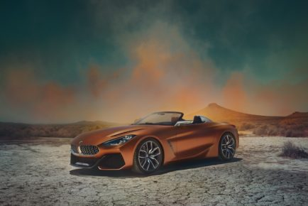 bmw-z4-concept-unveiled-officially-24