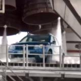 Dacia Duster teaser 2