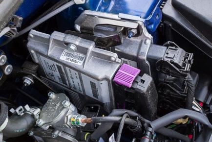 Dacia_Sandero_12_16V_LPG_07