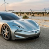 Fisker-Emotion-0008