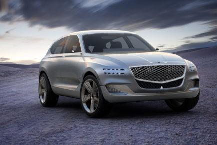 genesis-gv80-concept-photos-and-info-news-car-and-driver-photo-678951-s-original