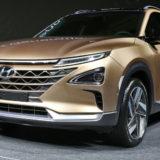 Hyundai-Next-Generation-FCEV-1-