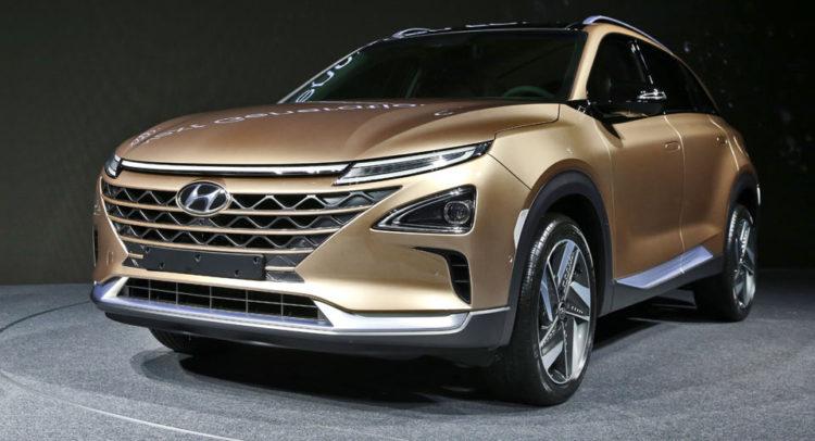 2017 - [Hyundai] Kona - Page 8 Hyundai-next-generation-fcev-1--750x406
