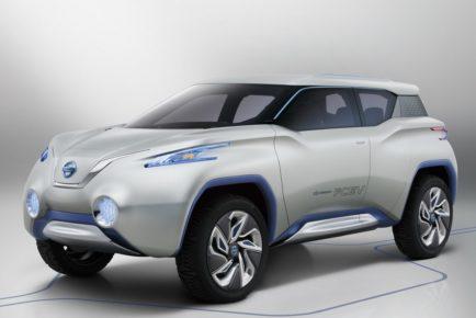 Nissan-Terra-1