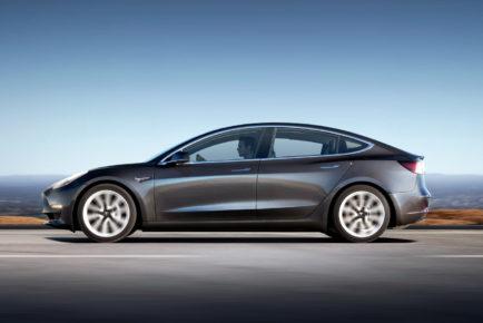 Tesla-Model-3-Battery-4
