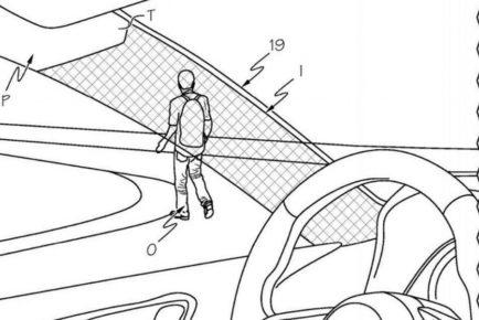 Toyota-A-Pillar-Invisible