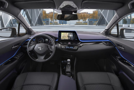 Toyota-C-HR-interior-2