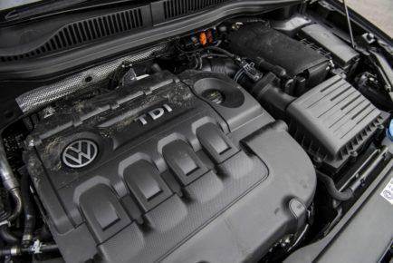 Volkswagen-Golf-SportsVan_26-1600x1068