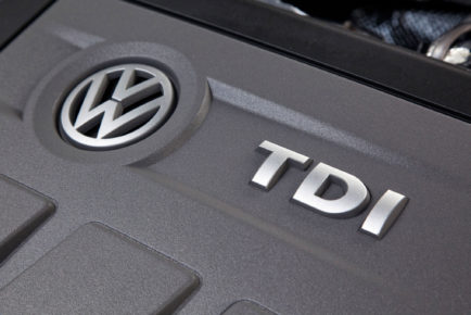 Volkswagen Opel Mercedes-Benz BMW Diesel Europe