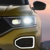 volkswagen-t-roc-teaser (2)