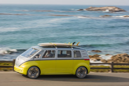 vw-id-buzz-12-1600x1067
