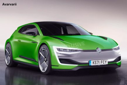vw_scirocco_-_front_watermarked