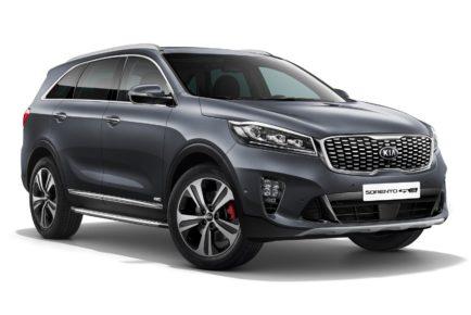 2018-kia-sportage-facelift-euro-spec