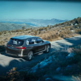 BMW Concept X7 iPerformance (20)