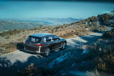 BMW Concept X7 iPerformance (20)