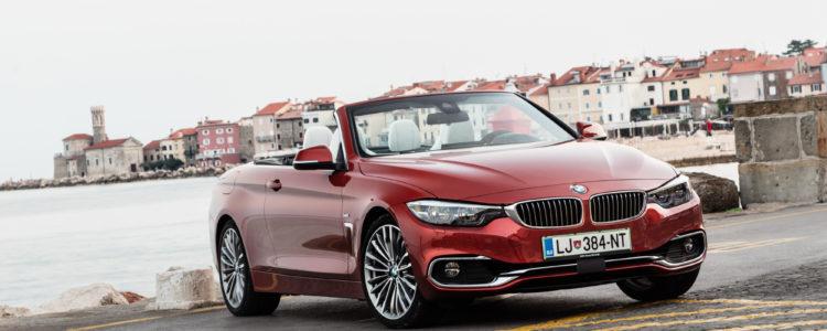 BMW_430iA_Cabrio_001