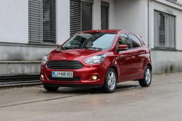 Ford Ka Plus (17)