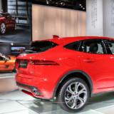 jaguar-e-pace-2-1600x1067