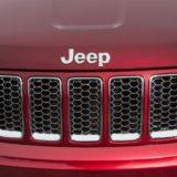 Jeep-1600x1023