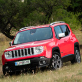 Jeep_Renegade_16Multijet_TCT_001